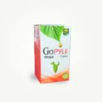 gopyle