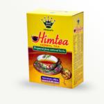 himtea