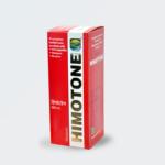 himtone 2